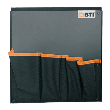 BTI Box 4 Toolbag 4-7